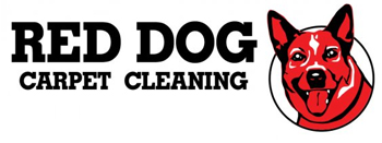 Red Dog Carpet Cleaning 50% Off 1 Room