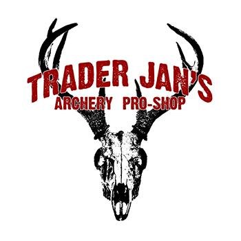 Trader Jan's Archery