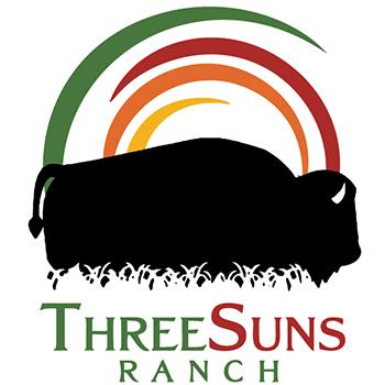 Three Suns Ranch