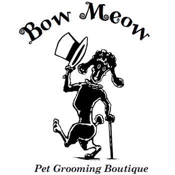 Bow Meow Pet Grooming Boutique