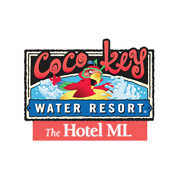 CoCo Key Water Resort