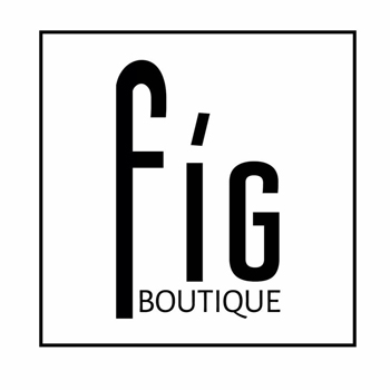 Fig Boutique Black Friday Blowout