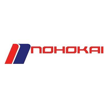 Nohokai Hawaii - Half Price Golf Carts