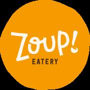 Zoup Eatery