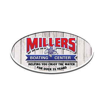 Miller's Boating Center, INC