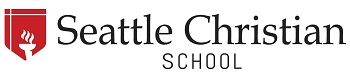 Seattle Christian School - Tuition for Grades 7-8