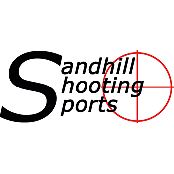 Sandhill Shooting Sports - Individual Membership