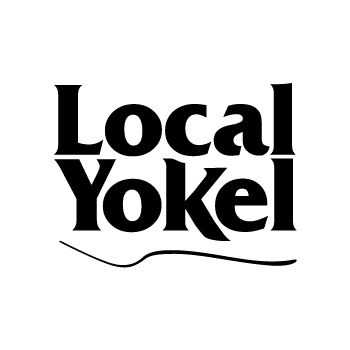 Local Yokel