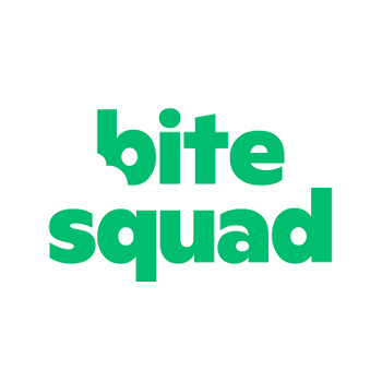 Bitesquad - Buy One Get One!