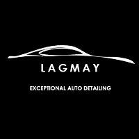 Lagmay Exceptional Auto Detailing - Ceramic Coat Detail Package