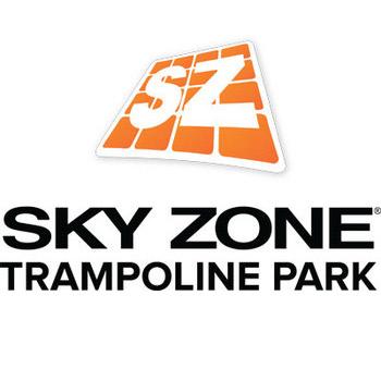 Sky Zone Bethlehem Westgate Mall