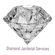 Diamond Janitorial Services - 3 month, once a month cleaning service