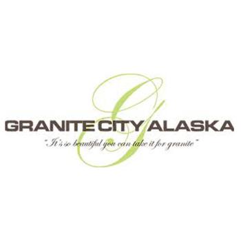 Granite City - $1,500 gift certificate