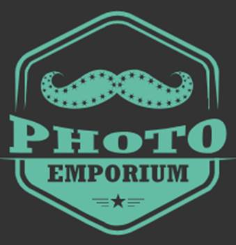 Photo Emporium - $1500 gift certificate