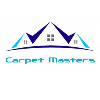 Carpet Masters - $150 Voucher