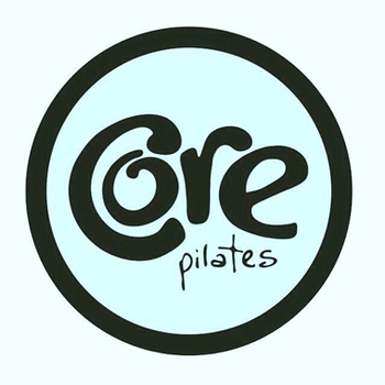 Core Pilates - One (1) Private Session