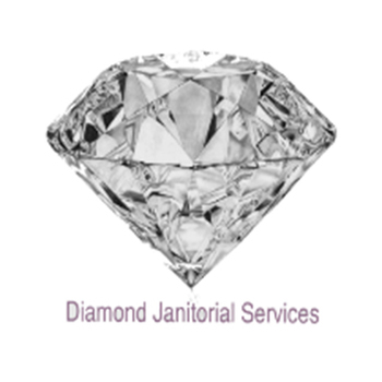 Diamond Janitorial Services - 3 month bi-weekly cleaning service