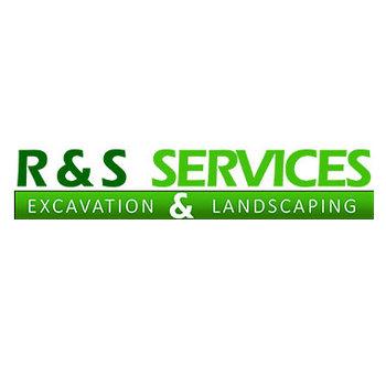 R & S Services - (1000sf) Reconstruction of Asphalt Driveway