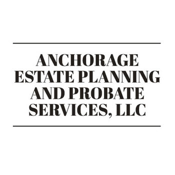 Anchorage Estate Planning and Probate Services, LLC - Couple Estate Planning Package 2