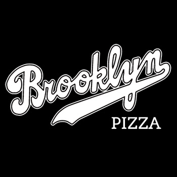 A Slice of Brooklyn Pizza