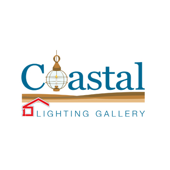 Coastal Lighting Gallery