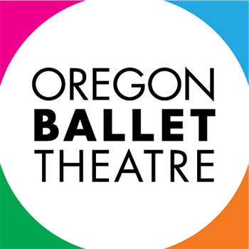 2 Tickets to Oregon Ballet Theatre presents George Balanchine's The Nutcracker