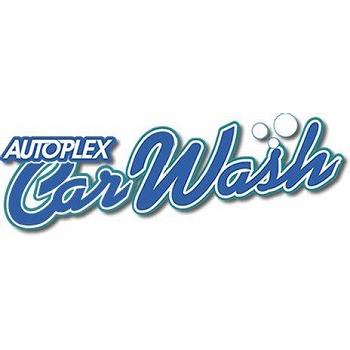 Tony Group AutoPlex Car Wash - 50% OFF