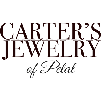 Carter's Jewelry Black Friday Blowout