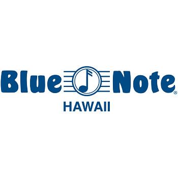 Blue Note Hawaii - Average White Band Dec 6 - Loge