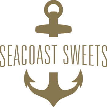 Seacoast Sweets