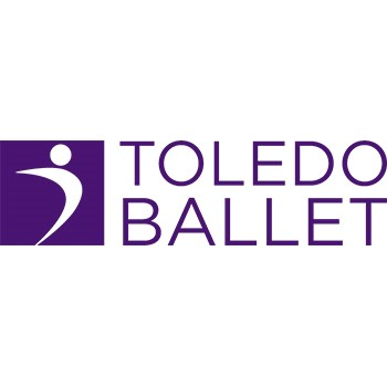 Toledo Ballet's Nutcracker Tickets December 8th- 2pm Show - $27 for $13