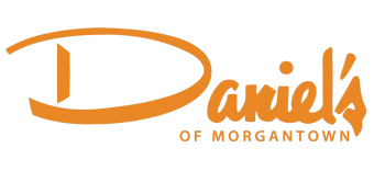 Daniels of Morgantown