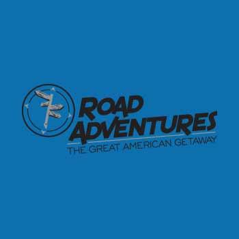 Haydocy Road Adventures