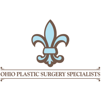Ohio Plastic Surgery Specialists