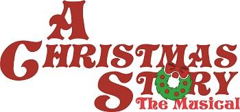 Ja'Duke Presents A Christmas Story, The Musical 12/16 2PM