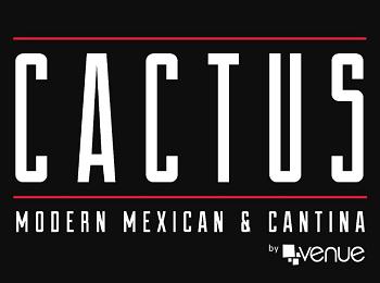 Cactus Cantina