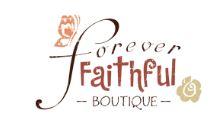 Forever Faithful Boutique