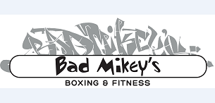 Bad Mikey's Boxing and Fitness