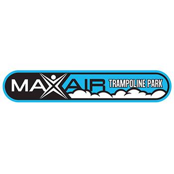 Maxair Trampoline Park
