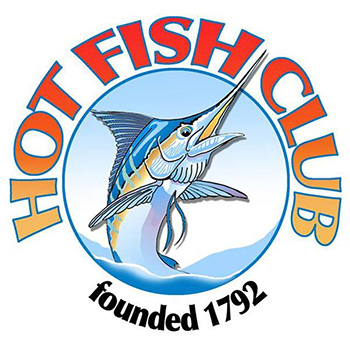 Hot Fish Club