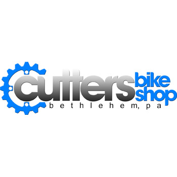 Cutters Bike Shop Full Bike Tune-up