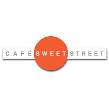 Café Sweet Street