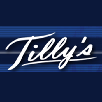 Tilly's-$20 in Certificates