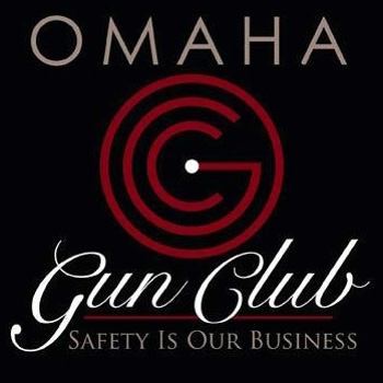 Omaha Gun Club-Family Silver Membership