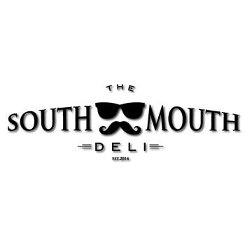 South Mouth Deli
