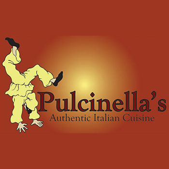 Pulcinella's Authentic Italian Cuisine