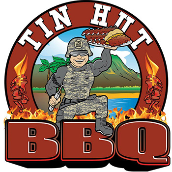 Tin Hut BBQ -  50% OFF Group Meal