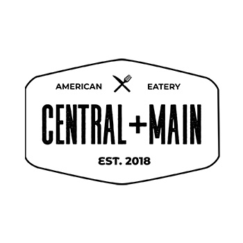 Central + Main