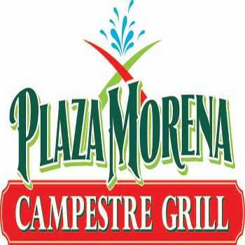 Plaza Morena Campestre Grill-$50 in Certificates