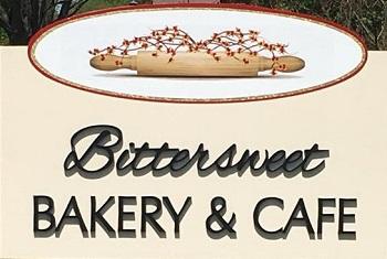 Bittersweet Bakery & Cafe